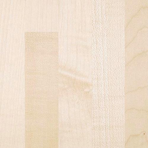 Arbeitsplatte ahorn  Holzsorten - Armbruster